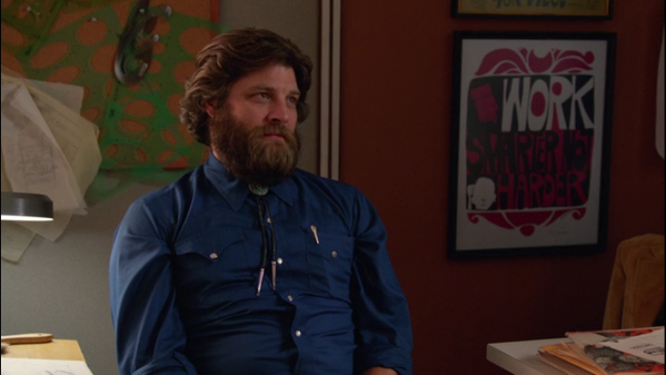 Tell me Stan from Mad men isn't impatiently waiting for you to decide which IPA you want: http://t.co/cj352MEcub