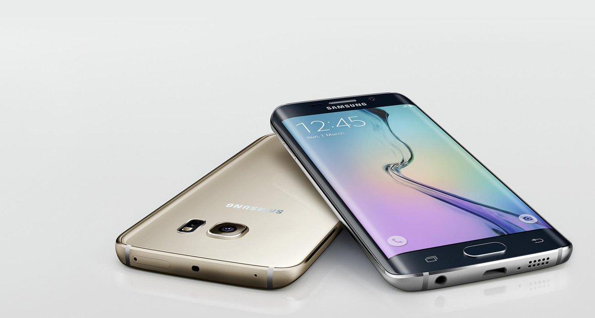 Samsung Galaxy J5 e J7 caratteristiche tecniche