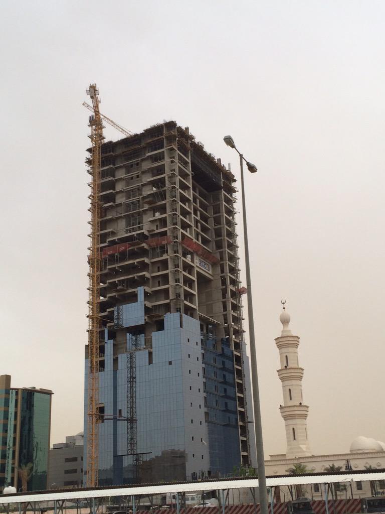 السعوديه دولة عظمى وفي طريقها الى العالم الأول  - صفحة 2 CCeSvpEUkAA4P_z