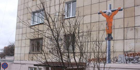 Порошенко призвал президента Сербии строже наказывать своих граждан за наемничество в российско-террористических формированиях - Цензор.НЕТ 2090