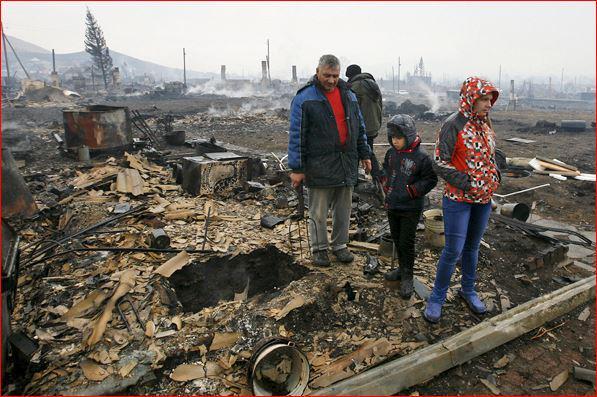 За последнюю неделю для украинских воинов восстановлено 248 единиц техники, - Минобороны - Цензор.НЕТ 4327