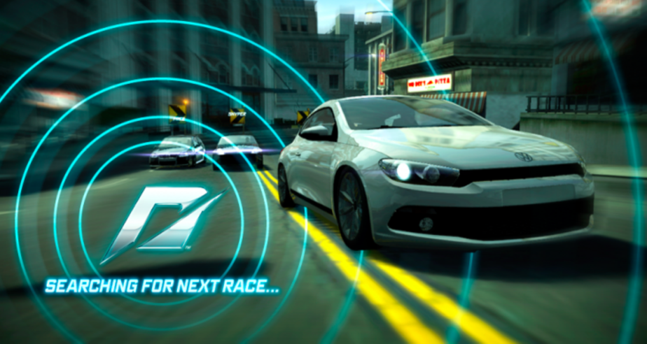 Need For Speed World On Twitter Track Rotation You May Find The
