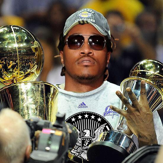 #FutureHive if #Finessin was a sport http://t.co/49pVvtduBA