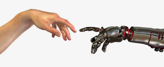#IoT Sensors and Digital Transformation By @KRBenedict @ThingsExpo.  A good read. http://t.co/qaS2kFLz5f http://t.co/ueW4X6rAig