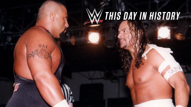 ECW : Latest News, Breaking News Headlines | Scoopnest