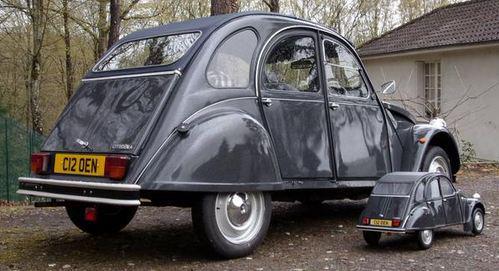 [INTERNET] Citroën/DS sur Twitter CCfeGY8W0AEYkom