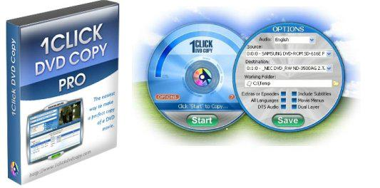 Data Recovery software recover deleted windows