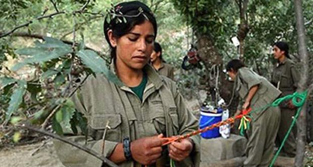 @iksv_istanbul succumbs to government pressure and cancels the screening of #Bakur, a #documentary on Kurdish #PKK