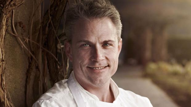 "Great news #kwawesome. ""Famed Canadian chef Jonathan Gushue to open restaurant in Kitchener"" http://t.co/ykm2ylfP7U http://t.co/BwaBm6uOjZ"