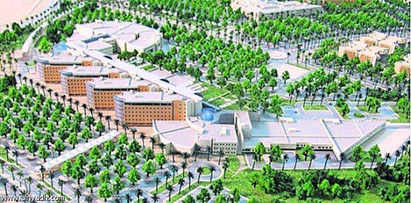 السعوديه دولة عظمى وفي طريقها الى العالم الأول  - صفحة 2 CCgHJp-UEAA4IOE