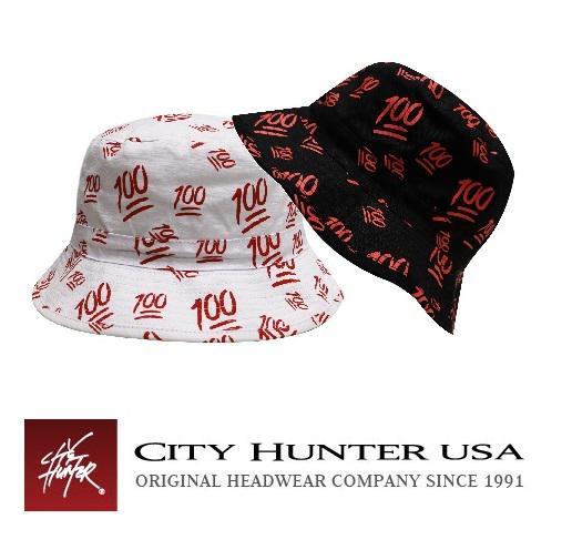 8d61b04725d City Hunter Cap USA ( Cityhuntercapus)