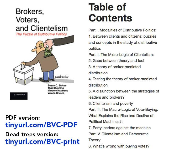 politics in context assimilation and