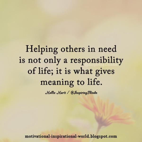 Helping Others Quotes Extraordinary Roy T Bennett On Twitter Helping Others In Need Mollie Marti