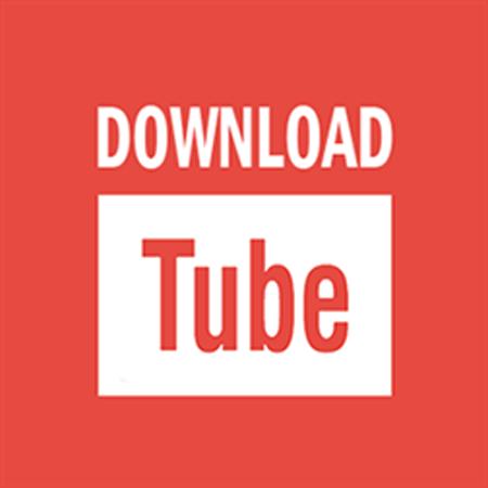 download Terminology of