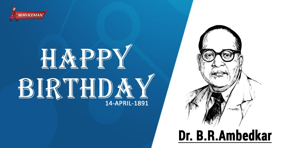 dr ambedkar a social reformer essay Jotirao govindrao phule occupies a unique position among the social reformers of dr brambedkar (30) essay phule : a modern indian philosopher by.