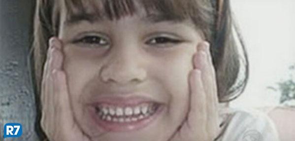 DHPP confirma abertura de inquérito para investigar avô de Isabela Nardoni http://t.co/mrwGsloon7