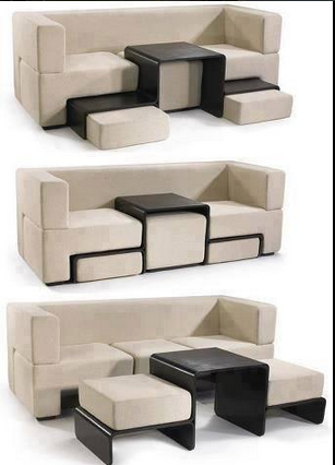 Incroyable A2) Considering The Benefits Of Space Saving U0026 Multiple Use Furniture.  Flexibility In Design. #asiaED @grant_vdkpic.twitter.com/WLJyvfganh