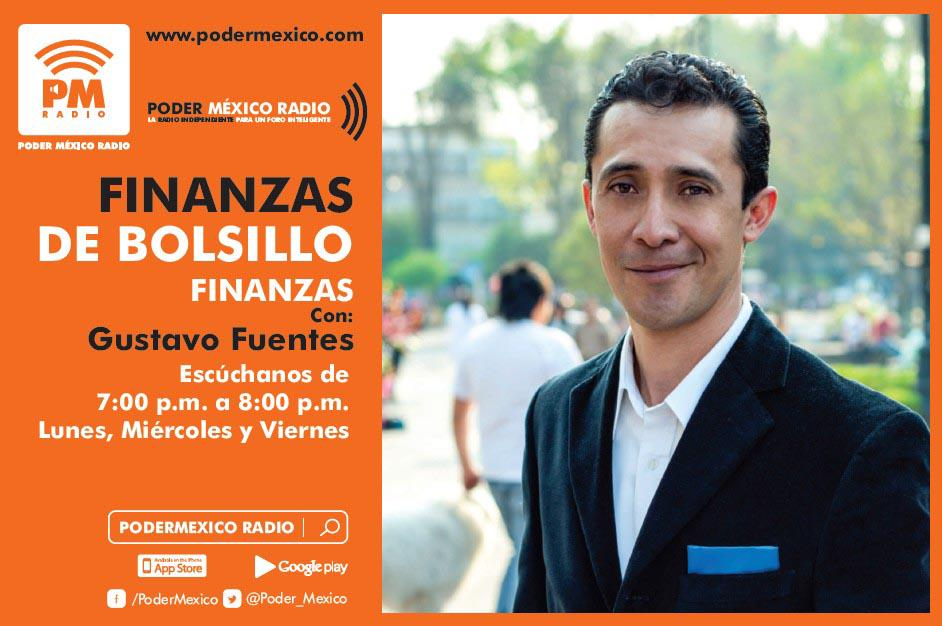 Escucha @Finanzabolsillo con @GusFuentes_ y @Pauwees. : http://t.co/NvGhfikFpQ - http://t.co/gDEhwECRB3 $GOOG $APPL