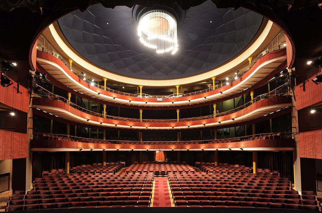 La Scuola delle Mogli Teatro Quirino Roma