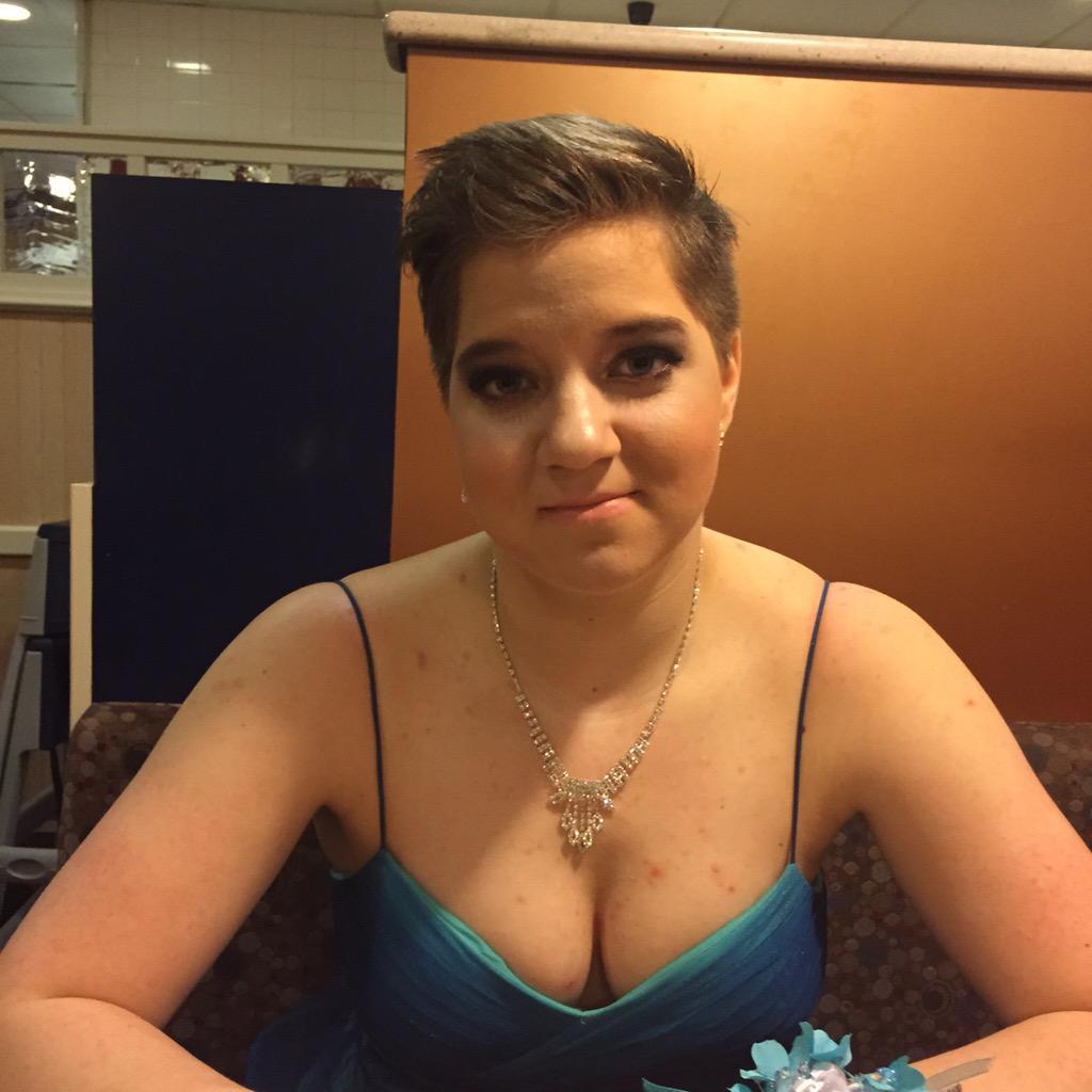 Michelle pointer michellepointer twitter - Ontspannende leunstoel microvezel ...
