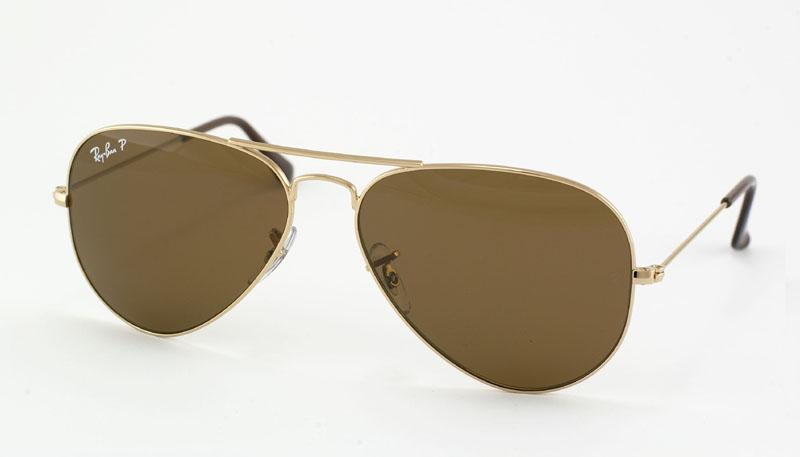 oakley sunglasses sale twitter  oakley sunglasses sale promotion, only $28.99 today!!http://x.co/8gqh5 pic. twitter/ckpbdliaus