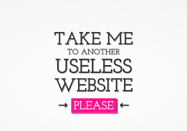 eve jzn on twitter take me to another useless website http t co