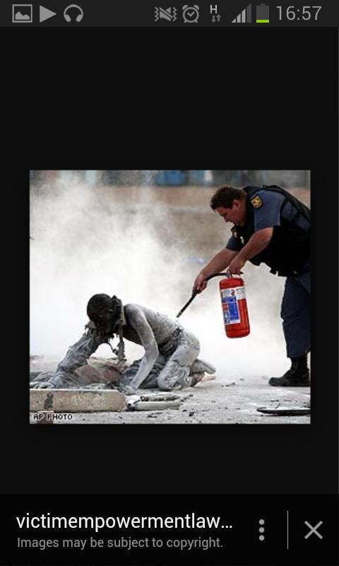 Xenophobia. The new apartheid. Shame on us. #StopXenophobia http://t.co/0kvMctTATc