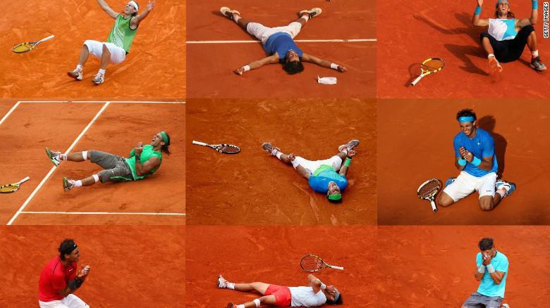Ultime Notizie. Nadal-Djokovic Streaming su Rojadirecta, tennis Montecarlo