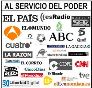 AL SERVICIO DEL PODER #AmnistiaRatoARV #DejoM4veoARV #14deAbril #PPabortoARV http://t.co/FAB3wGMOpJ
