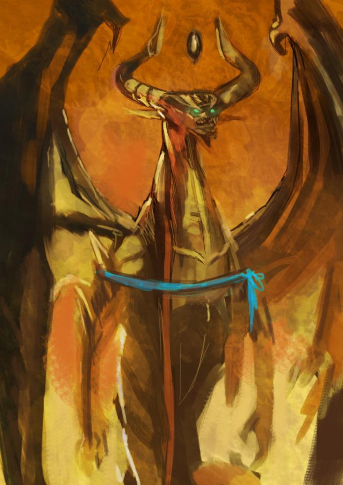 もうほんと誰得なのか。時間だけを浪費した感のある。例の青い紐。 http://t.co/Zbi5HvMcOI