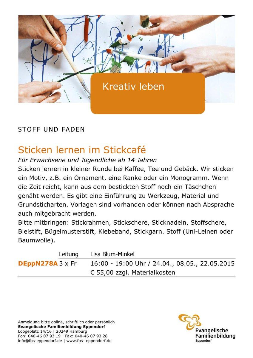 Tolle Blum Vorlage Ideen - Beispielzusammenfassung Ideen - vpsbg.info