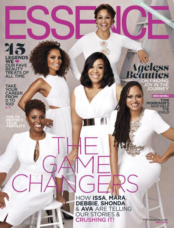 "LOVE This!!! ""@callmedollar: YES @essencemag!"