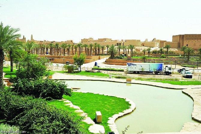 السعوديه دولة عظمى وفي طريقها الى العالم الأول  - صفحة 2 CCjgVcPWAAAuiZG