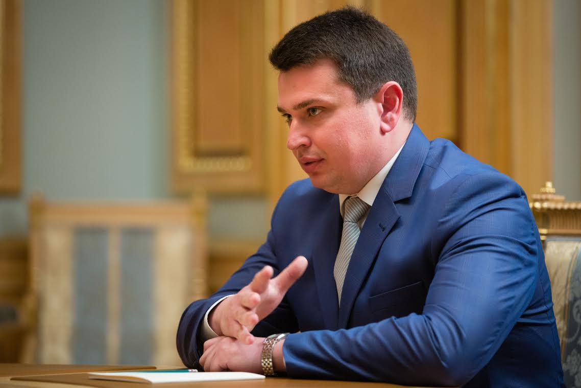 Трехсторонняя контактная группа по Донбассу возобновила переговоры в формате видеоконференции - Цензор.НЕТ 426