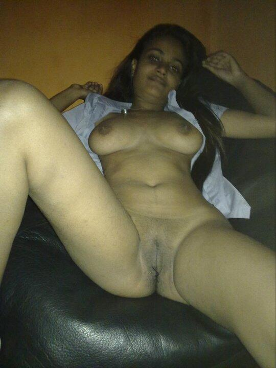 Sri lankan sexgirls and womans on line, hardcore naked pron