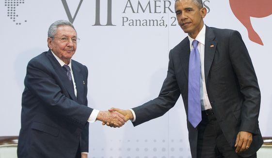 Obama to lift #Cuba from list of terrorist sponsors - http://t.co/xoZsOuj6D5 @DaveBoyer