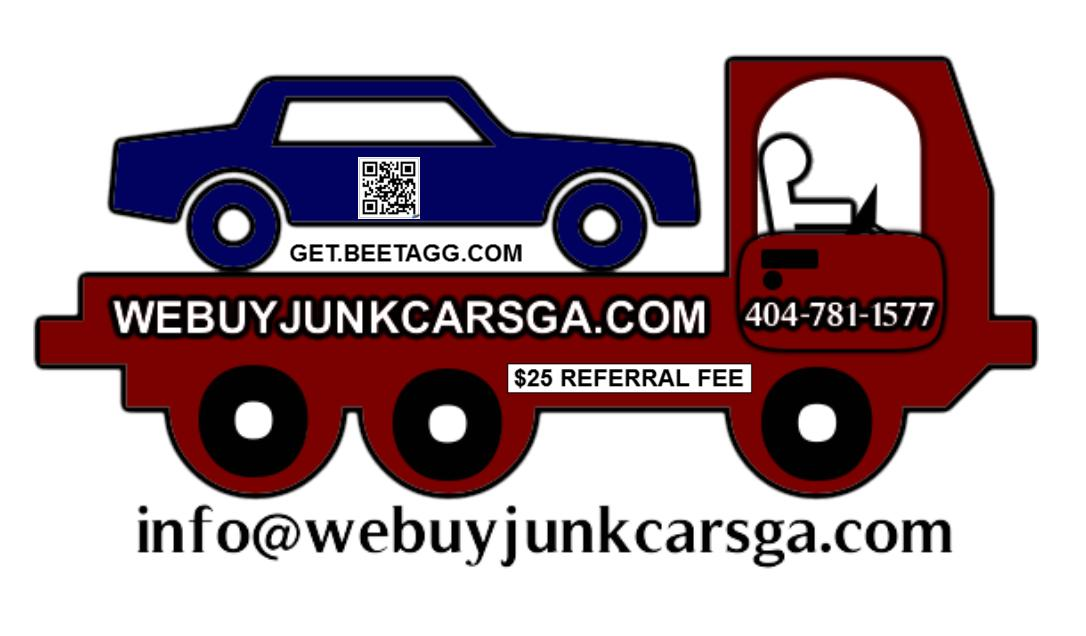 We Buy Junk Cars Ga (@WeBuyJunkCarsGa) | Twitter