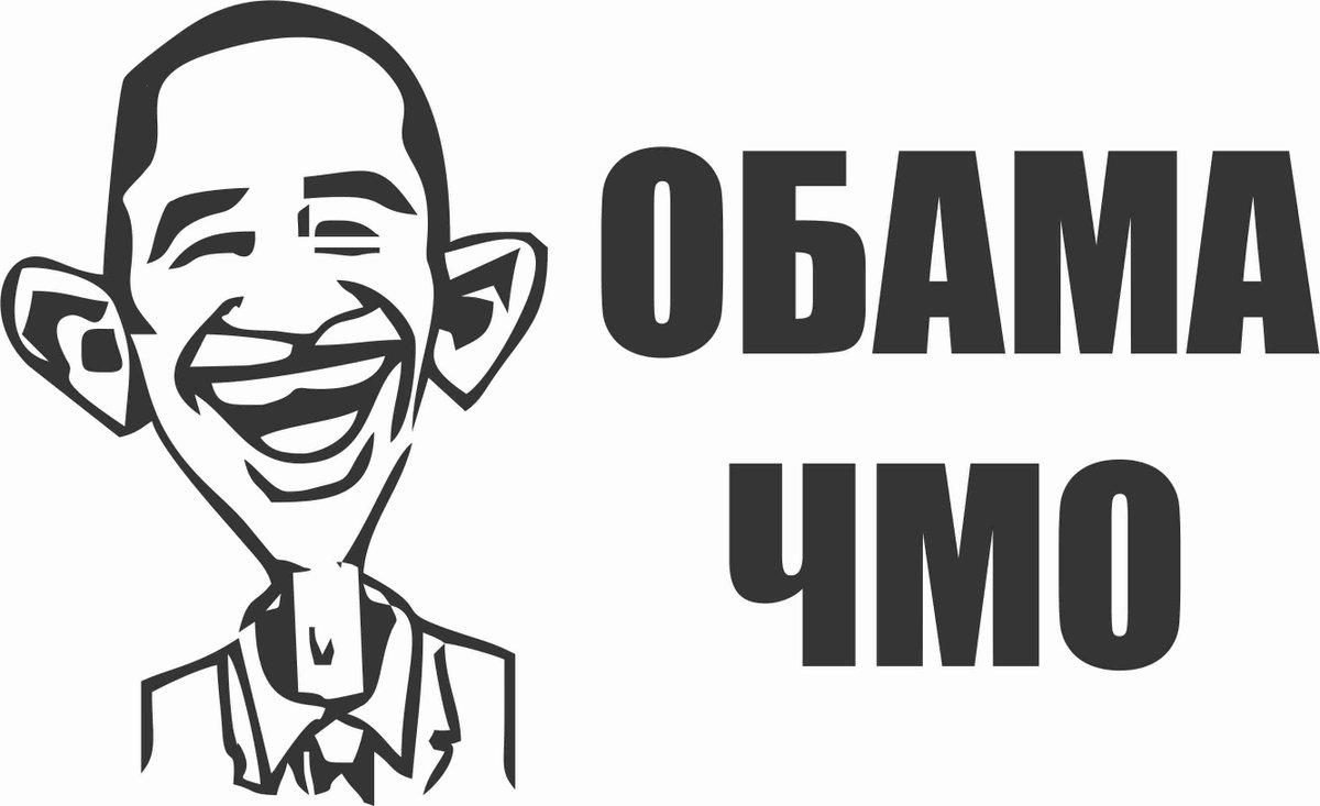 Custom obama sucks youth sweatshirt by tshiart