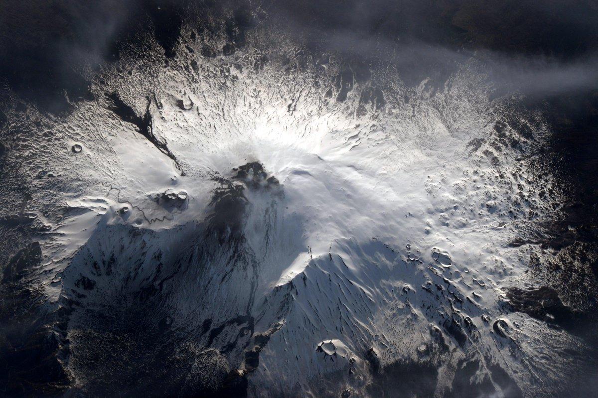 Terremoto Oggi in Sicilia: sisma sul Vulcano Etna