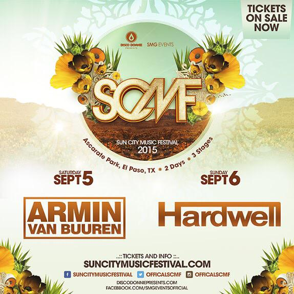 Here are your #SCMF2015 headliners that will take the stage at Ascarate Park! #RoadToSCMF http://t.co/VGAgf6aK5A