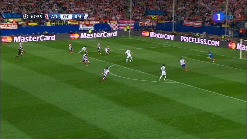 Atlético de Madrid - Real Madrid - Página 3 CClN4oxWgAIw6s3