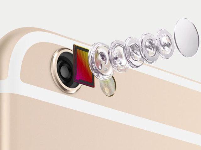 Apple Acquires LinX, A Camera Maker That Promises DSLR Performance in Phones http://t.co/74UXupiXaG via @PetaPixel http://t.co/j5mEKuXhoe