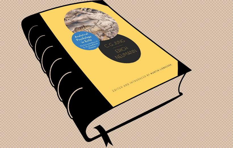 book Manual on