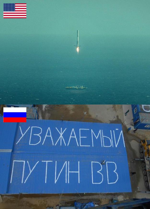 Наращивание военного присутствия РФ в Крыму является реальной угрозой для Черноморского региона, - Елисеев - Цензор.НЕТ 2452