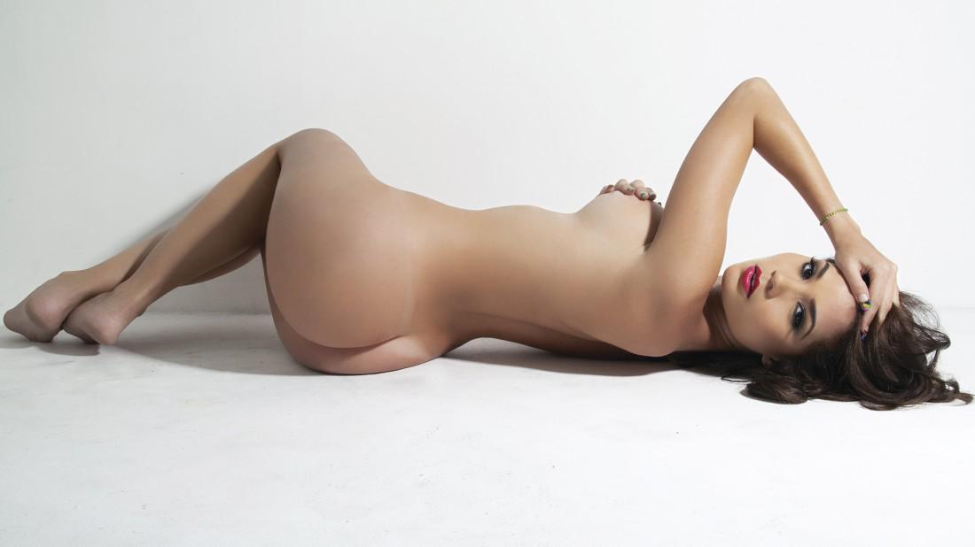 Noel Berry Nude Leaked Pics Porn Photo