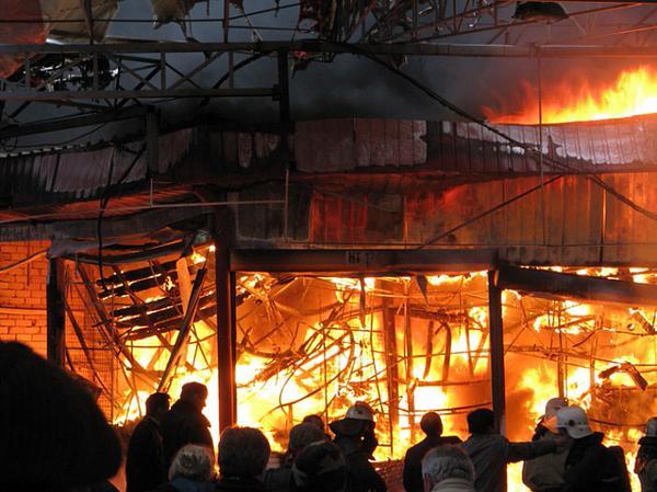 Наращивание военного присутствия РФ в Крыму является реальной угрозой для Черноморского региона, - Елисеев - Цензор.НЕТ 6899