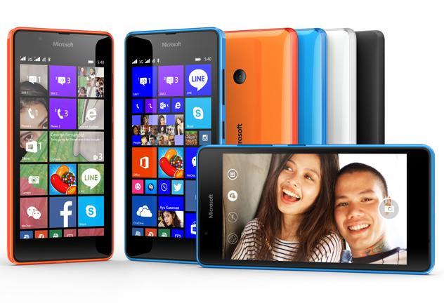 microsoft stories and news on twitter   u0026quot lumia 540 dual sim