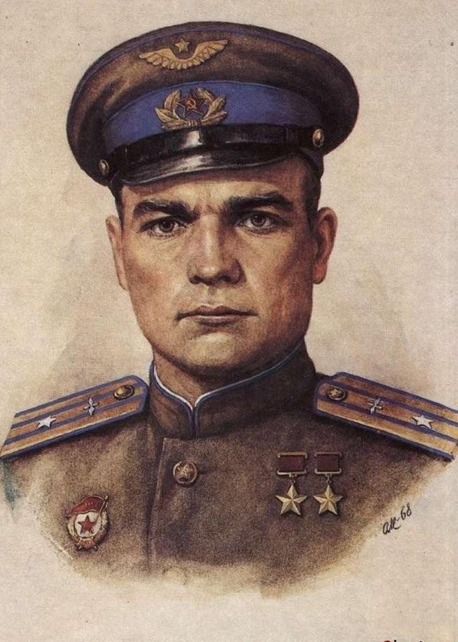 Открытки днем, картинки герои великой отечественной войны 1941-1945