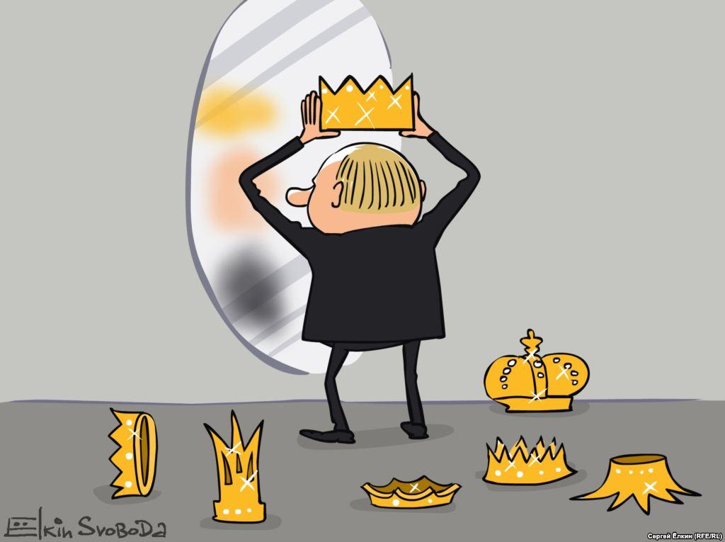 СБУ заблокировала 26 банковских счетов экс-чиновников. За последний месяц открыто 9 уголовных дел, - Наливайченко - Цензор.НЕТ 4148