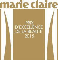 HOT NEWS: Kérastase, Densifique is tot winnaar verkozen van de Marie Claire Prix d'Excellence de la Beauté 2015. http://t.co/aia1gUbt3T